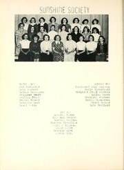 Page 54, 1950 Edition, Middlebury High School - Middiette Yearbook (Middlebury, IN) online yearbook collection