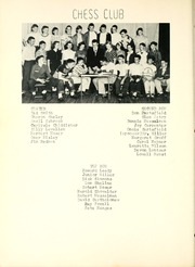 Page 56, 1950 Edition, Middlebury High School - Middiette Yearbook (Middlebury, IN) online yearbook collection