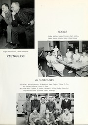 Page 17, 1963 Edition, Middlebury High School - Middiette Yearbook (Middlebury, IN) online yearbook collection