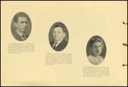 Page 12, 1918 Edition, Middletown High School - Mihiscan Yearbook (Middletown, IN) online yearbook collection