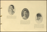 Page 13, 1918 Edition, Middletown High School - Mihiscan Yearbook (Middletown, IN) online yearbook collection