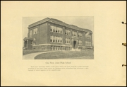 Page 8, 1918 Edition, Middletown High School - Mihiscan Yearbook (Middletown, IN) online yearbook collection