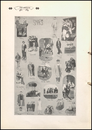 Page 10, 1926 Edition, Middletown High School - Mihiscan Yearbook (Middletown, IN) online yearbook collection