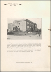 Page 6, 1926 Edition, Middletown High School - Mihiscan Yearbook (Middletown, IN) online yearbook collection