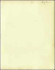 Page 3, 1957 Edition, Middletown High School - Mihiscan Yearbook (Middletown, IN) online yearbook collection