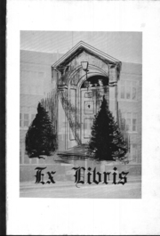 Page 2, 1932 Edition, Central High School - Miller Lanier Yearbook (Macon, GA) online yearbook collection