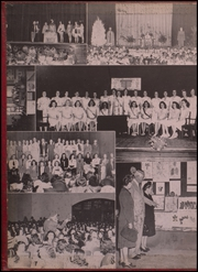 Page 2, 1948 Edition, Central High School - Miller Lanier Yearbook (Macon, GA) online yearbook collection