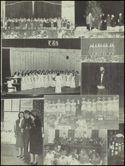 Page 3, 1948 Edition, Central High School - Miller Lanier Yearbook (Macon, GA) online yearbook collection