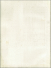 Page 4, 1948 Edition, Central High School - Miller Lanier Yearbook (Macon, GA) online yearbook collection