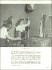 Page 9, 1948 Edition, Central High School - Miller Lanier Yearbook (Macon, GA) online yearbook collection