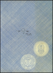 Page 3, 1955 Edition, Central High School - Miller Lanier Yearbook (Macon, GA) online yearbook collection
