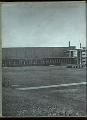 Page 2, 1964 Edition, East High School - Minaret Yearbook (Akron, OH) online yearbook collection