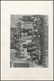 Page 50, 1921 Edition, Greencastle High School - Minaret Yearbook (Greencastle, IN) online yearbook collection