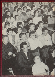 Page 2, 1957 Edition, Greencastle High School - Minaret Yearbook (Greencastle, IN) online yearbook collection