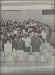 Page 3, 1959 Edition, Greencastle High School - Minaret Yearbook (Greencastle, IN) online yearbook collection