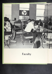 Page 14, 1964 Edition, Ruskin High School - Mirage Yearbook (Kansas City, MO) online yearbook collection