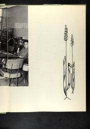 Page 15, 1964 Edition, Ruskin High School - Mirage Yearbook (Kansas City, MO) online yearbook collection