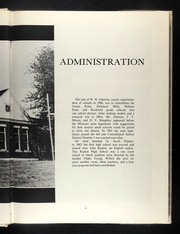 Page 15, 1967 Edition, Ruskin High School - Mirage Yearbook (Kansas City, MO) online yearbook collection