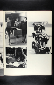 Page 11, 1971 Edition, Ruskin High School - Mirage Yearbook (Kansas City, MO) online yearbook collection