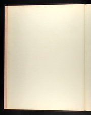 Page 4, 1971 Edition, Ruskin High School - Mirage Yearbook (Kansas City, MO) online yearbook collection