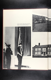 Page 6, 1971 Edition, Ruskin High School - Mirage Yearbook (Kansas City, MO) online yearbook collection