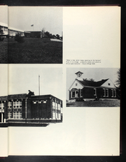 Page 7, 1971 Edition, Ruskin High School - Mirage Yearbook (Kansas City, MO) online yearbook collection
