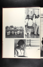 Page 8, 1971 Edition, Ruskin High School - Mirage Yearbook (Kansas City, MO) online yearbook collection