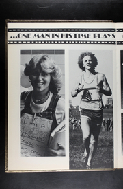 Page 8, 1978 Edition, Ruskin High School - Mirage Yearbook (Kansas City, MO) online yearbook collection