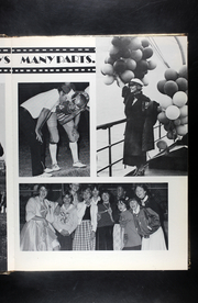 Page 9, 1978 Edition, Ruskin High School - Mirage Yearbook (Kansas City, MO) online yearbook collection