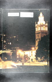 Page 7, 1987 Edition, Ruskin High School - Mirage Yearbook (Kansas City, MO) online yearbook collection