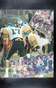 Page 9, 1987 Edition, Ruskin High School - Mirage Yearbook (Kansas City, MO) online yearbook collection