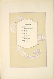 Page 10, 1926 Edition, Huntington North High School - Modulus Yearbook (Huntington, IN) online yearbook collection