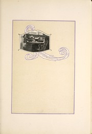 Page 17, 1926 Edition, Huntington North High School - Modulus Yearbook (Huntington, IN) online yearbook collection