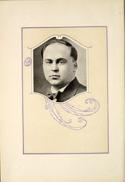 Page 8, 1926 Edition, Huntington North High School - Modulus Yearbook (Huntington, IN) online yearbook collection
