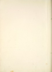 Page 10, 1932 Edition, Huntington North High School - Modulus Yearbook (Huntington, IN) online yearbook collection