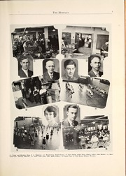 Page 15, 1932 Edition, Huntington North High School - Modulus Yearbook (Huntington, IN) online yearbook collection