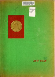 Page 7, 1932 Edition, Huntington North High School - Modulus Yearbook (Huntington, IN) online yearbook collection