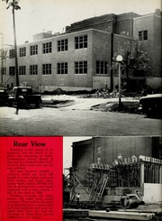 Page 10, 1954 Edition, Huntington North High School - Modulus Yearbook (Huntington, IN) online yearbook collection