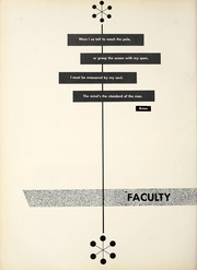Page 12, 1956 Edition, Huntington North High School - Modulus Yearbook (Huntington, IN) online yearbook collection