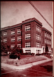 Page 7, 1957 Edition, Huntington North High School - Modulus Yearbook (Huntington, IN) online yearbook collection
