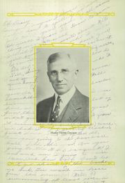 Page 12, 1930 Edition, J Sterling Morton East High School - Mortonian Yearbook (Cicero, IL) online yearbook collection