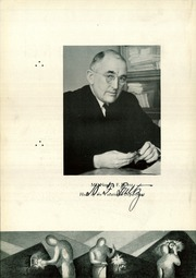 Page 10, 1935 Edition, J Sterling Morton East High School - Mortonian Yearbook (Cicero, IL) online yearbook collection