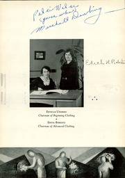 Page 15, 1935 Edition, J Sterling Morton East High School - Mortonian Yearbook (Cicero, IL) online yearbook collection