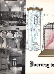 Page 8, 1952 Edition, J Sterling Morton East High School - Mortonian Yearbook (Cicero, IL) online yearbook collection