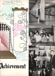 Page 9, 1952 Edition, J Sterling Morton East High School - Mortonian Yearbook (Cicero, IL) online yearbook collection