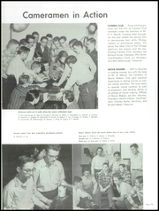 Page 144, 1957 Edition, J Sterling Morton East High School - Mortonian Yearbook (Cicero, IL) online yearbook collection