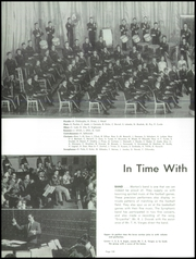 Page 146, 1957 Edition, J Sterling Morton East High School - Mortonian Yearbook (Cicero, IL) online yearbook collection