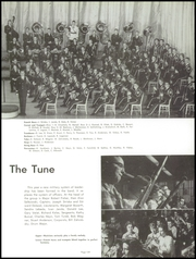 Page 147, 1957 Edition, J Sterling Morton East High School - Mortonian Yearbook (Cicero, IL) online yearbook collection