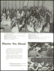 Page 149, 1957 Edition, J Sterling Morton East High School - Mortonian Yearbook (Cicero, IL) online yearbook collection