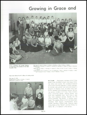 Page 152, 1957 Edition, J Sterling Morton East High School - Mortonian Yearbook (Cicero, IL) online yearbook collection